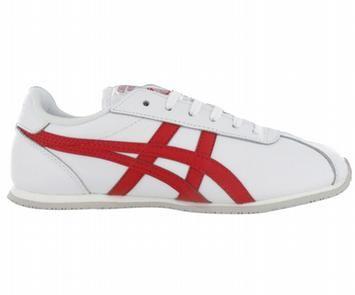 old school asics cheerleading shoes