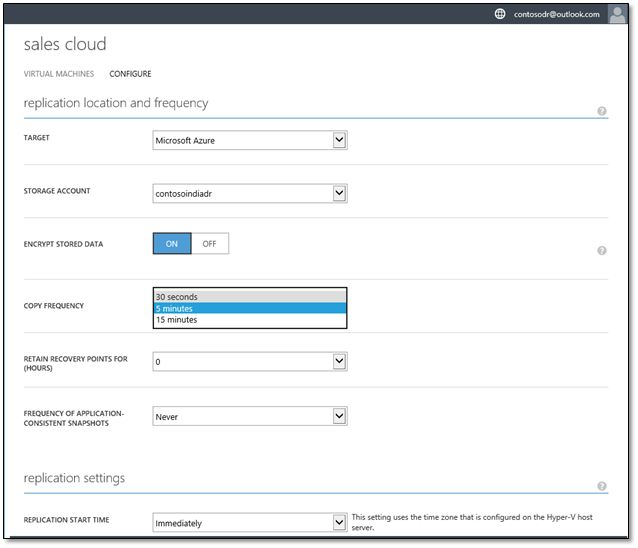 microsoft azure recovery plan - Google Search Disaster Recovery - recovery plans