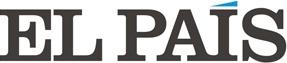 El País: Periódico en español (España)