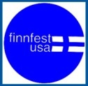 We are honored to be a part of Finnfest USA! - Jilly