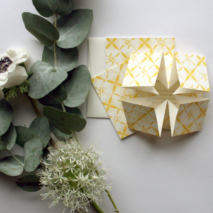 17 best ideas about origami wedding on pinterest origami