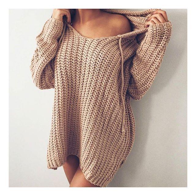 Chunky knits & knee high socks @zieboutique !! www.shopmainstreammavericks.com ..... ..... #ootd #fashion #ootn #fashionista #style #love #girly #girl #styleblogger #fashionlovers #fashiondaily #tbt #chic #fashionjewelry #styles #whowhatwear #trends #fallfashion #trend #instagood #fashionaddict #fashionblogger #luxury #instyle #blogger #bossbabe #girlboss #like4like