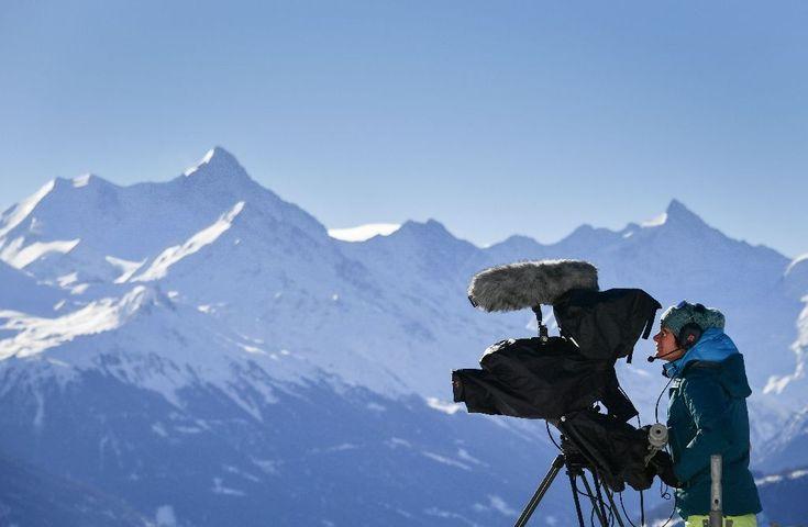 #Swiss #vote for public #media...