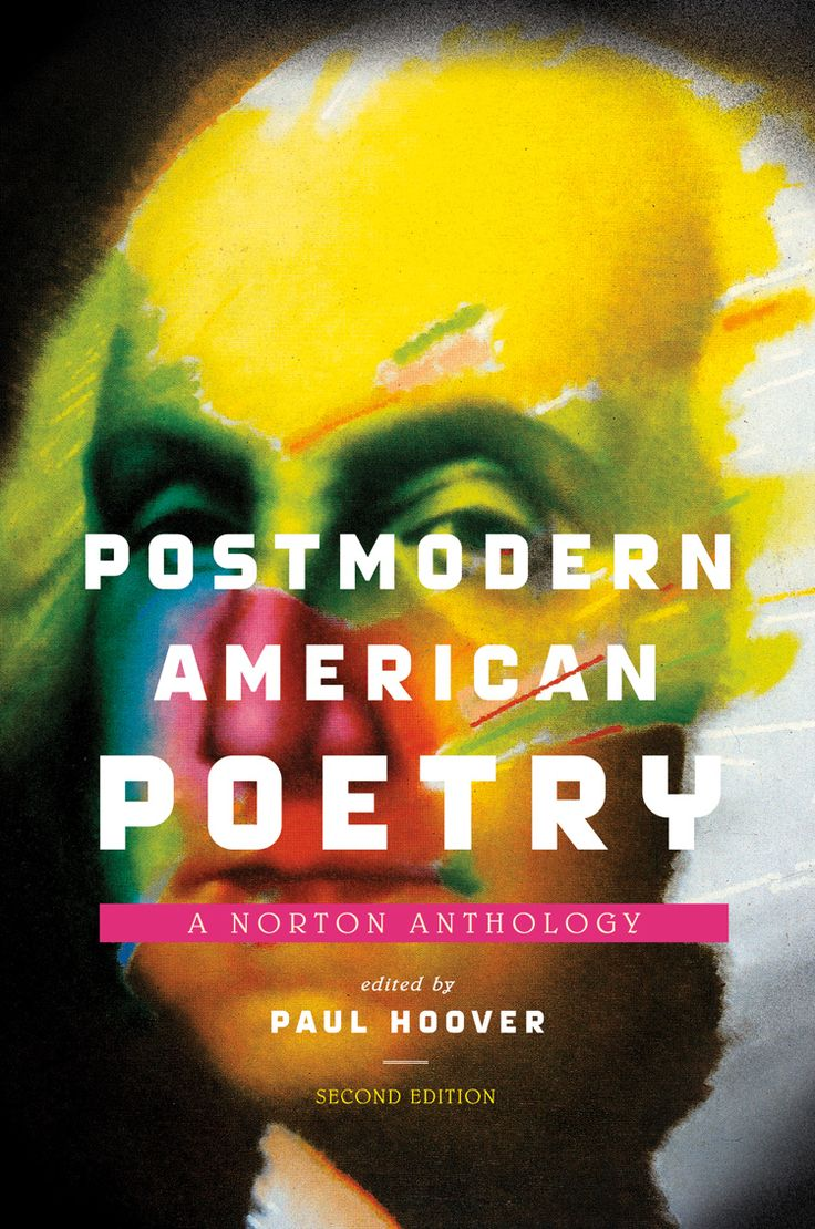 best ideas about american poetry monday night postmodern american poetry a norton anthology edition by paul hoover available in trade paperback on also synopsis and reviews