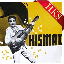 Hindi Karaoke Shop.com provides online karaoke services, Karaoke CDs discounts, Hindi karaoke CDs, or Indian music for the music lovers.