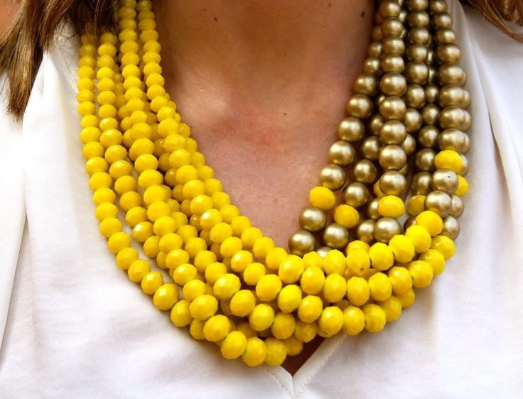 Best 25 spanish girls ideas on pinterest color - Fotos modelos espanolas ...