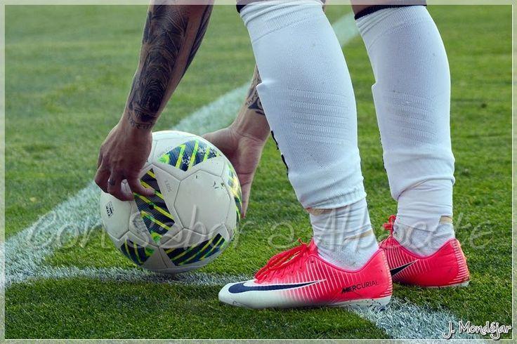 PRECIOS PARA LA VUELTA DEL ALBACETE-BALEARES  Albacete Balompié Fútbol Noticias deportes Precios entradas