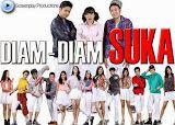Daftar Nama Pemain Sinetron Diam-Diam Suka SCTV