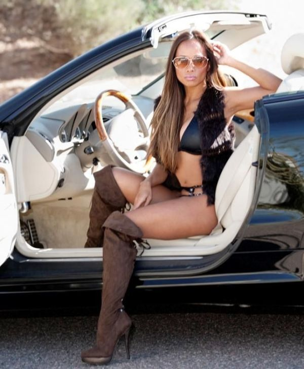 Escort girl carros. Rencontres pour une nuit.