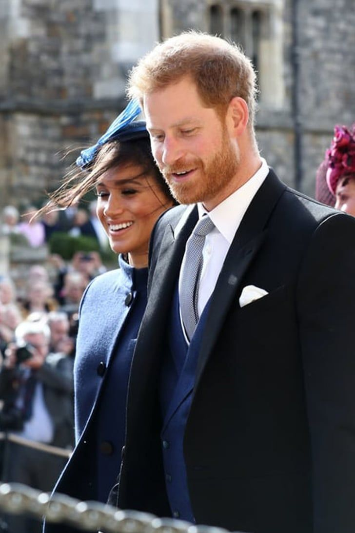 Discussion on this topic: Here's why the Duke and Duchess of , heres-why-the-duke-and-duchess-of/