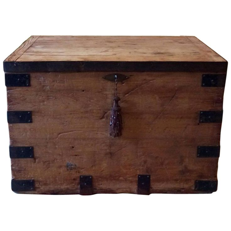 1000 Ideas About Chest Coffee Tables On Pinterest Hope Chest Toy Trunk And Blanket Chest