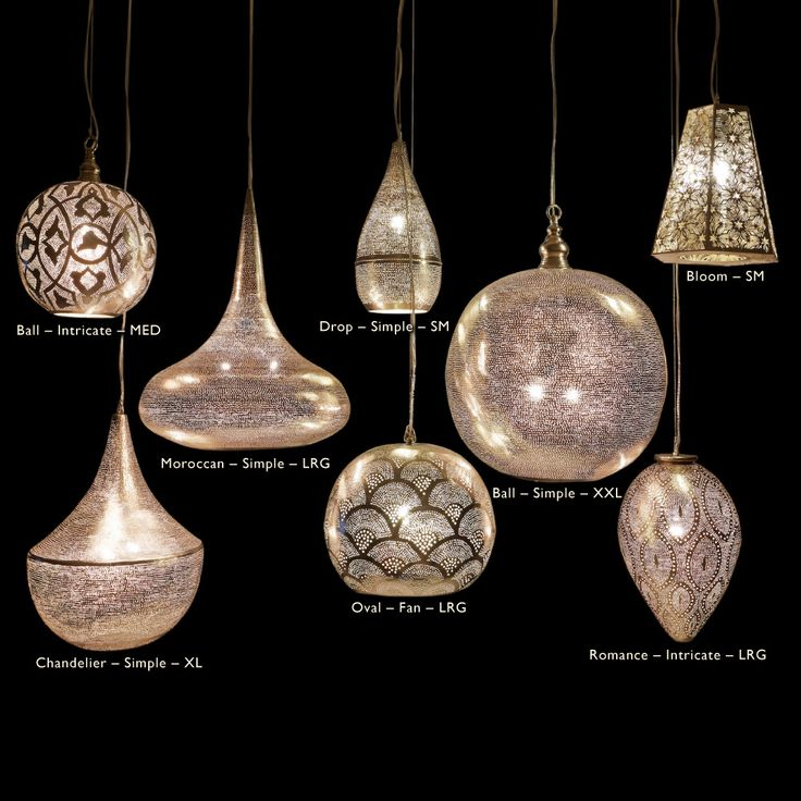 Best 25+ Moroccan Pendant Light Ideas On Pinterest