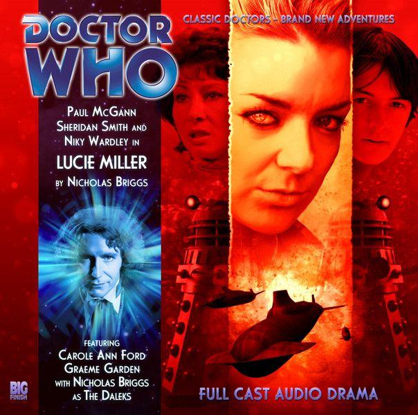 4.9. Lucie Miller
