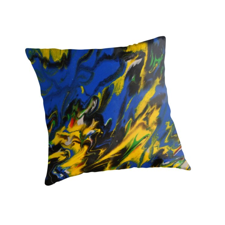 Cushion to match my artwork.  Available here:  http://www.redbubble.com/people/picturesquera/works/12123472-enthusiasm?p=throw-pillow&ref=work_carousel_work_portfolio_1