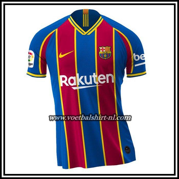 Pin Op Barcelona Shirt Goedkoop
