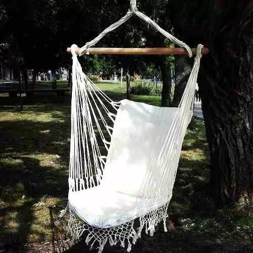 M s de 10 ideas fant sticas sobre hamacas paraguayas en for Jardin 935 bahia blanca
