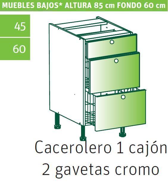 Pin de ricardo ambrosio en dise os de muebles bajos y for Muebles altos y bajos de cocina