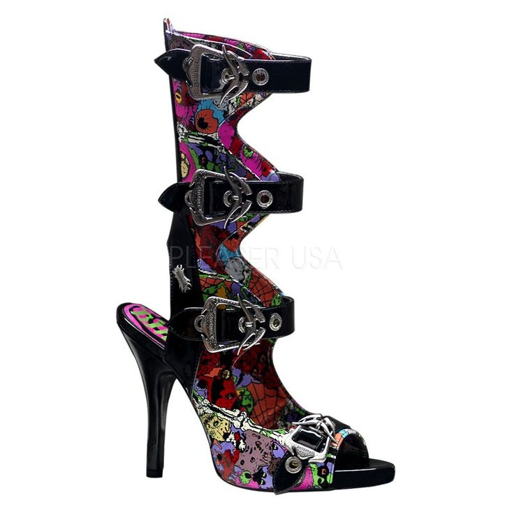 zapatillas-altas-estampadas-marca-demonia-zombie-102-3873-MLM79995534_413-F.jpg (800×800)