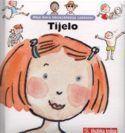 Školska knjiga