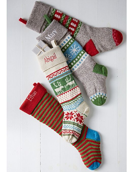 16 best Christmas Decor images on Pinterest | Christmas décor ...
