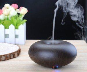 Top 10 Best Essential Oil Diffusers in 2016 Reviews - All Top 10 Best