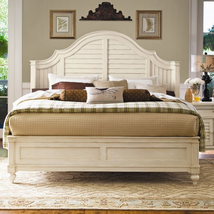 Nautical Bedroom Furniture For Sale