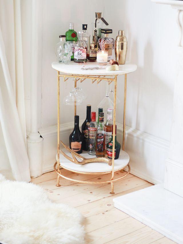 Five Favourite Corners Of My Home. | Kate La Vie | Bloglovin'