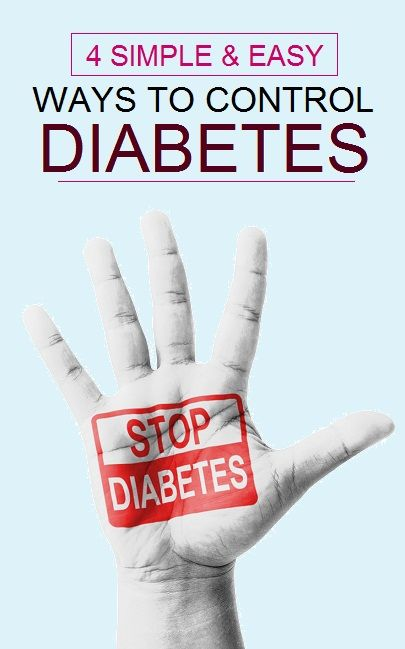 HOW TO CONTROL #DIABETES --- Visit the following link for more info: http://diabetesfree.actchangetransform.com --- #diabetes #diabetesfree #freeofdiabetes #diabetesremedies