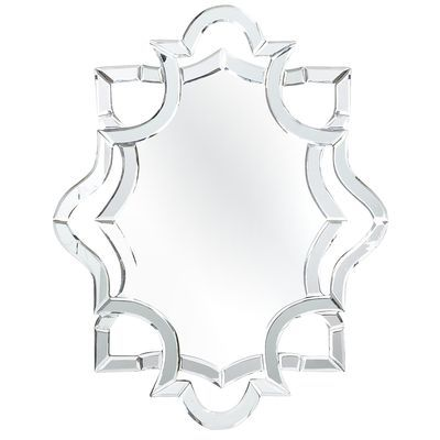 Bathroom Mirrors Honolulu 44 best mirrors images on pinterest | mirror mirror, beveled