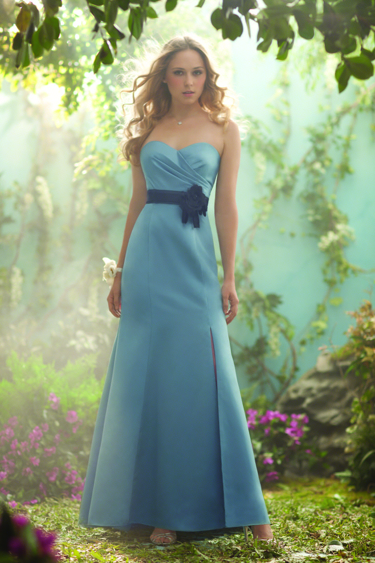 23 best disney princess bridesmaids dresses images on pinterest find the perfect wedding dress bridesmaid dress prom dress flower girl dress or mother of the bride dress at alfred angelo ombrellifo Image collections