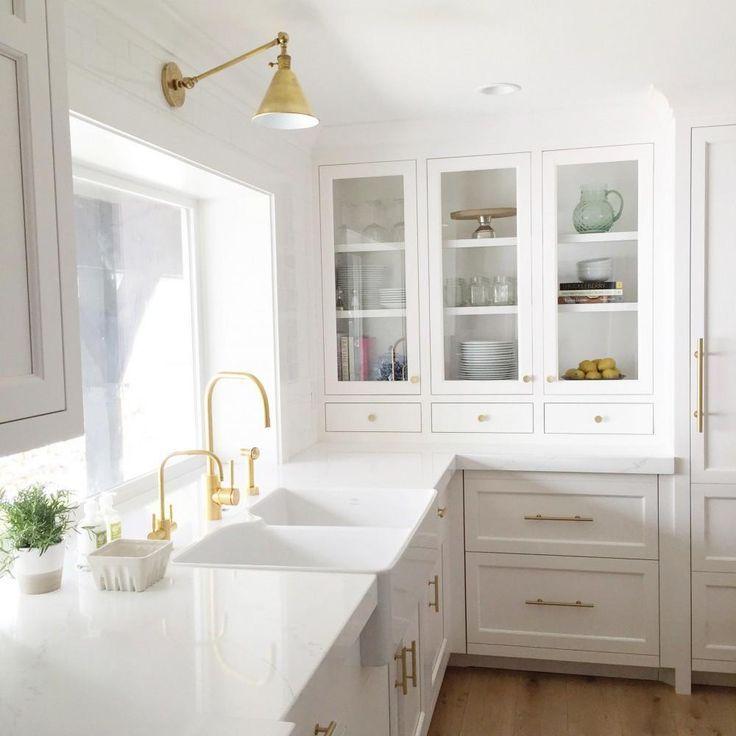92 besten Küche Bilder auf Pinterest | Mein haus, Wohnen und Küche ...
