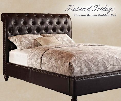 Best 171 Best Featured Fridays With American Freight Buyers Images On Pinterest Mattress 400 x 300