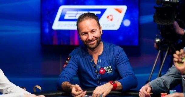Articole Stiri pe PariuriX.com: Mega festival de poker în București : Eureka Poker Tour