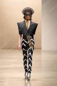 shona tawhiao collection -
