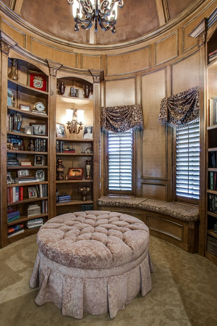1000 Images About Turrets On Pinterest Queen Anne