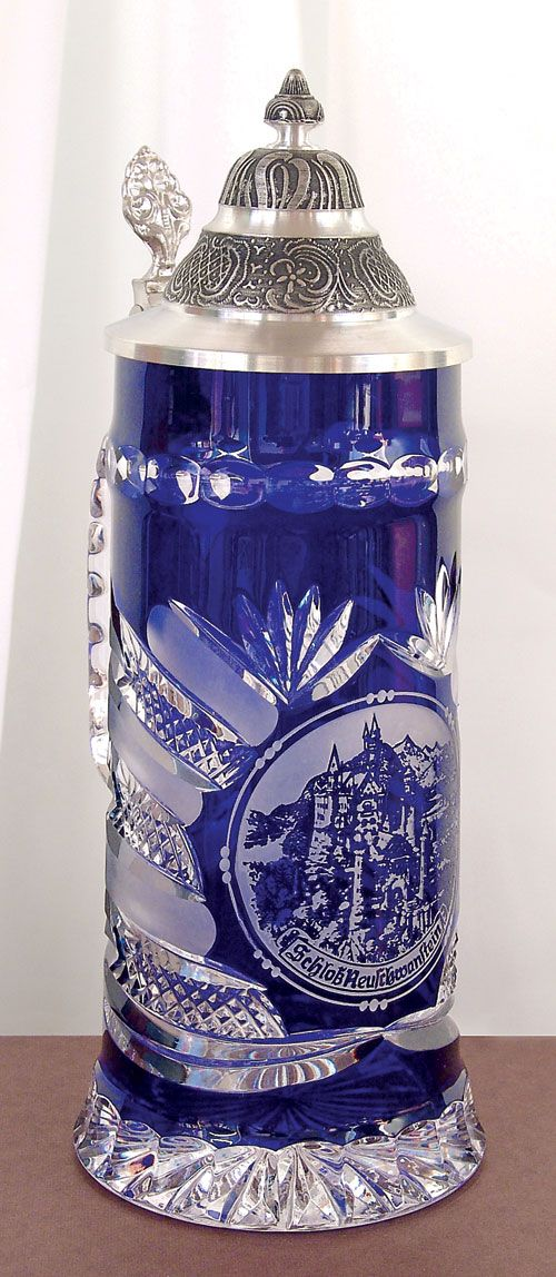 158 Best Steins Amp Tankards Images On Pinterest Beer Mugs