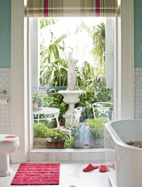 Best 25 atrium ideas ideas on pinterest what is an for Atrium garden window