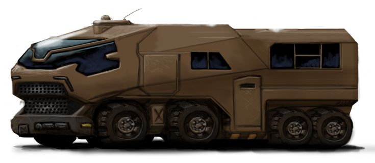 shadowrun_offroad_wohnmobil_by_raben_aas