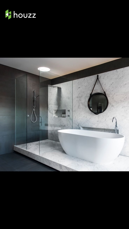 28 besten Bath Suite 7 - Delta Trinsic Bilder auf Pinterest ...
