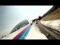 Vídeos Programa | Motor Test