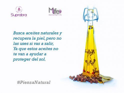 Recupera la piel del pecho, ya que pudo sufrir una poco en #vacaciones #Relax #Descansito #Piel #Senos #PiensaNatural #tip www.suprabra.com