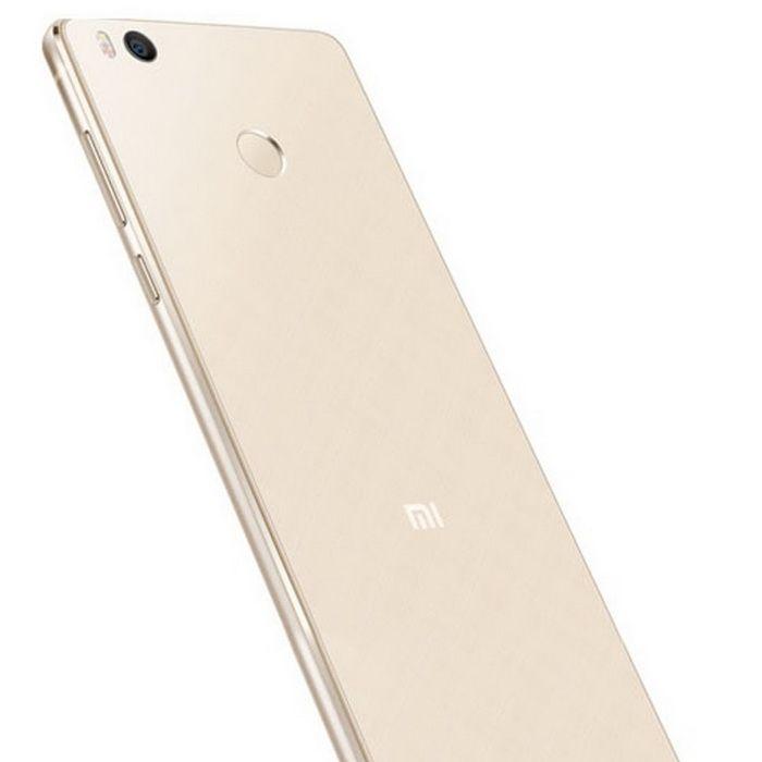 "Xiaomi 4S Snapdragon 808 Hexa-Core 4G 5.0"" Phone w/ 3GB RAM, 64GB ROM"