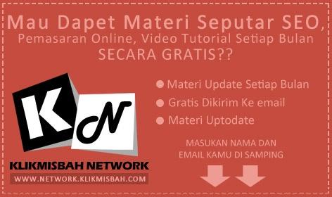 Peluang Bisnis   Internet Marketing Indonesia