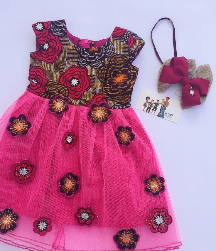 BAYABS ALELA DRESS.  it is lovely. BAYABS is located in Sunyani, Ghana. We ship world wide. +233208404882(Whatsapp/ Viber)