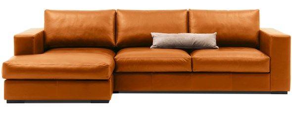 Nový dizajn nábytku - kvalita od BoConcept