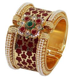 Buy Jewellery Bridal women jewellery bangle bangles-and-bracelet online