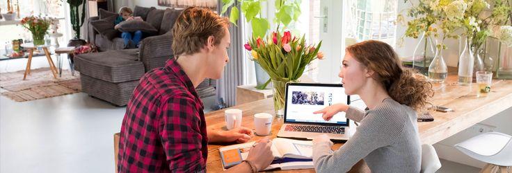 StudentsPlus ist eine professionelle Nachhilfevermittlung mit 15 Jahren Erfahrung und einem bewehrten Konzept, dass Schüler nachweislich wieder auf Erfolgskurs bringt.