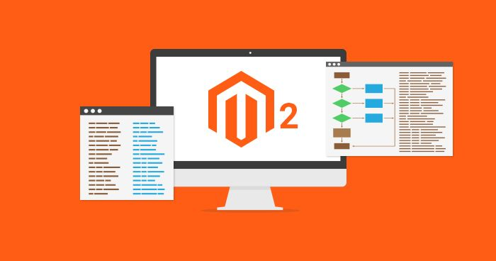 Creating a custom frontend view in Magento 2 is very different from Magento 1. Learn how you could easily make a custom frontend view in Magento 2.