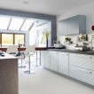Kitchen extensions - 25 of the best