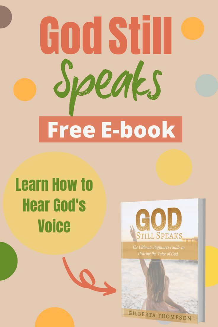 b7bdc2766111ffca7eca783a455be87d - How Do I Get A Closer Relationship To God